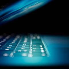 Cyber Security: is a secure future possible?